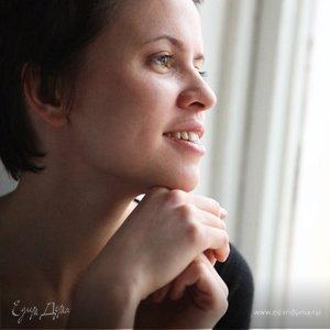 Мария Шандани