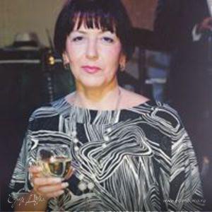 Tanya Poylov
