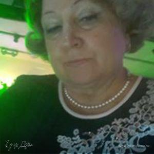 Olga Faerman
