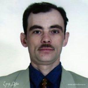 Viktor Marunyak