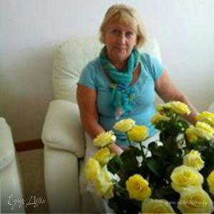 Ludmila Ponehza