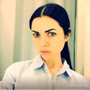 Tatyana Mikhailovna Bochkalova
