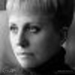 Ирина Мацкевич