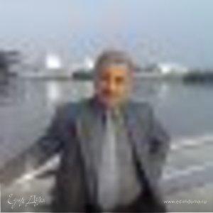 vaqif bayramov
