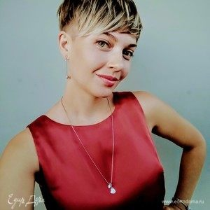 Tatyana Larina