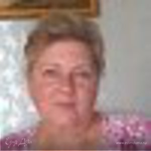 Лида Господарева