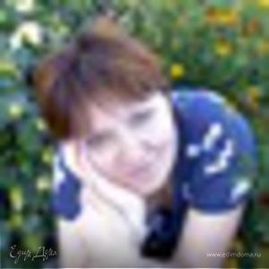 Людмила Козинец