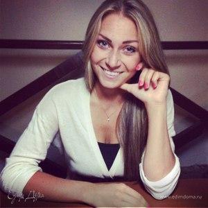 AnastasiyaAlex