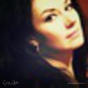 Ольга Калязина