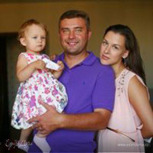 Марина Яков Коробовы