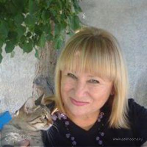 Мара Лопушкян
