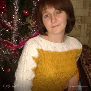 Tanja Koljadova