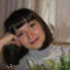 Наталья Комягина