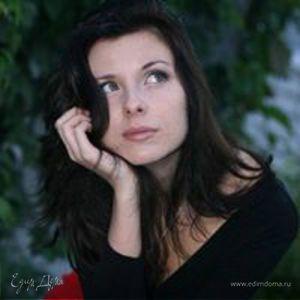 Marina Sharun