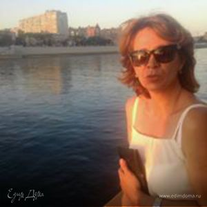 Lana Ostapenko