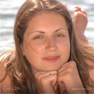 Alexandra Kunitsyna