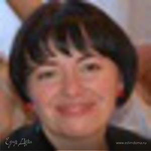 Galina Shpilchak