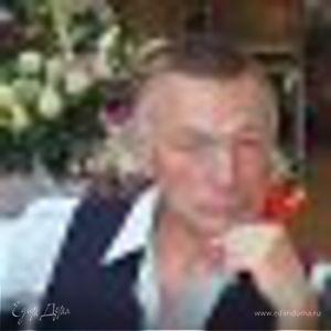 Валерий Горюшкин