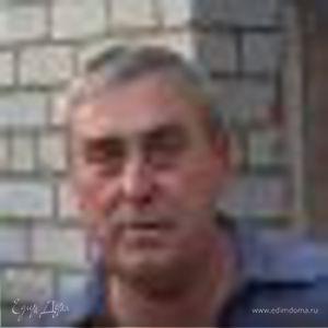 Валентин Торшин
