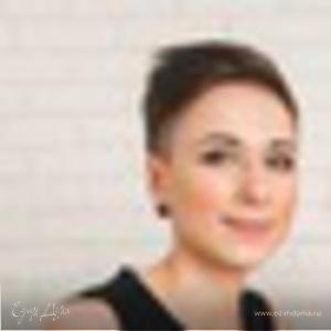 Нина Кораблева