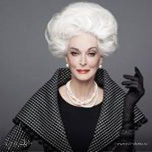 Светлана Родионова