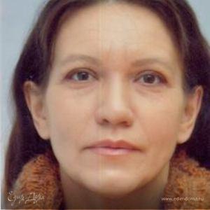 Olga Kravchuka