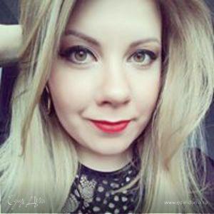 Daria Rieznik