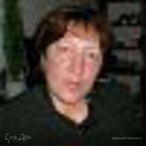 Валентина Степаненко