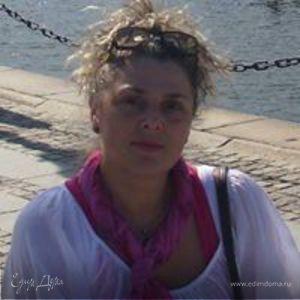 Marieta Yaneva