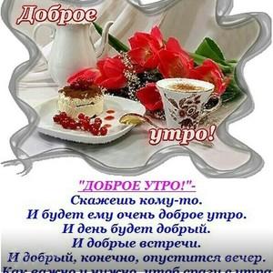 Светлана М