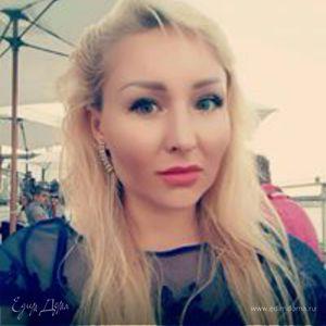Yulia Yurievna