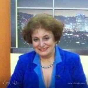 Gayane Barsegyan