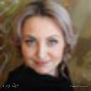 Алия Шайхутдинова