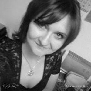Elena Shmeleva