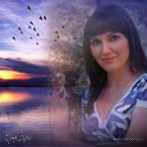 Kseniya Zhuravliova