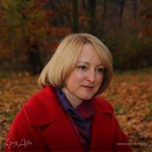 Alena Sialitskaya