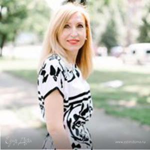 Елена Басан