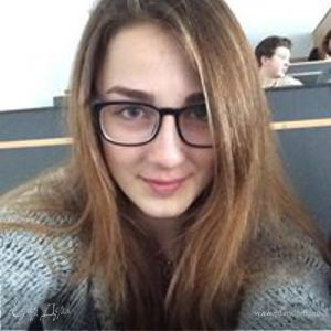 Sasha Kotenko
