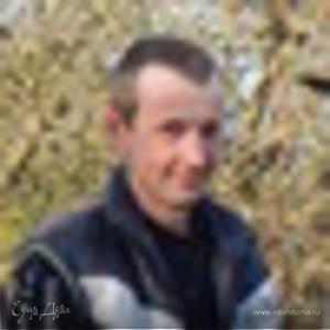 Alex Parfenko