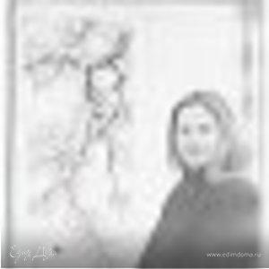 Людмила Галий (Масленникова)