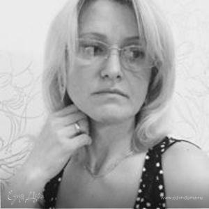 Светлана Артамонова