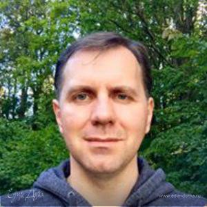 Alexey A. Nazarenko