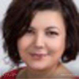 Алёна Оношко