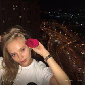 Pelageya Kamenskaya