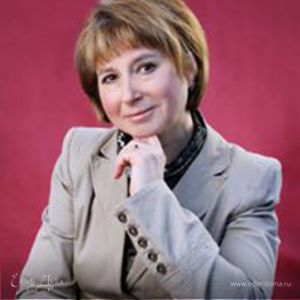 Ramzia Iskakova