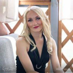 Anastasia Bolonina