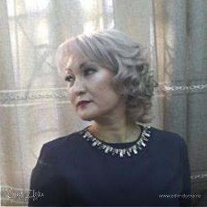 Venera Sartova