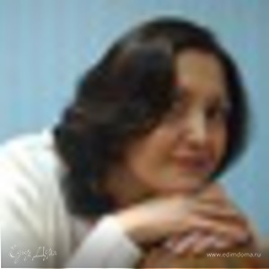 Валентина Нагорских