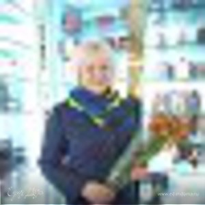 Валентина Мельниченко