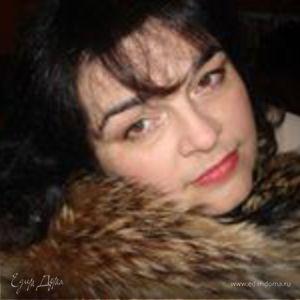 Tatyana Ptashka